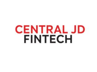 Central JD Fintech Co., Ltd. ( รายวัน )