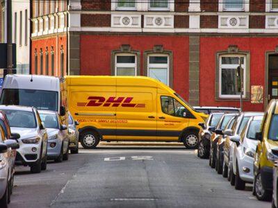อยาก สมัครงาน DHL ต้องรู้ ข้อมูลที่จะทำให้คุณสะดุดตา HR จนได้งาน