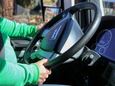5 สิ่งสำคัญที่คน หางานขับรถบรรทุก 6 ล้อ ควรทราบก่อนสมัครงาน