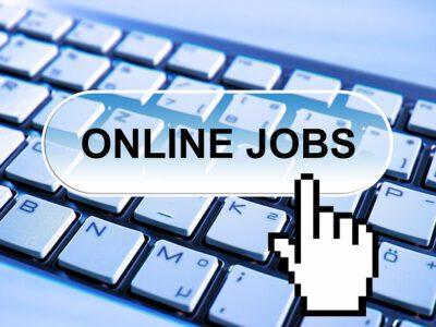 7 อาชีพที่คน หางานออนไลน์ได้เงินจริง อยากบอกต่อ งานดีรายได้ปังใคร ๆ ก็ทำได้